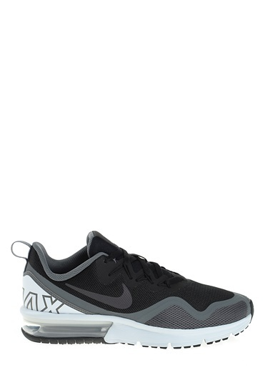 Nike Air Max Fury-Nike